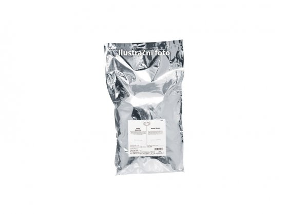 Bio China Special Gunpowder 1kg
